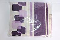 Качественное семейное постельное белье жатка Tirotex
