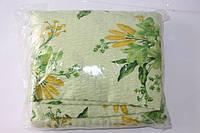 Качественное семейное постельное белье жатка Тиротекс