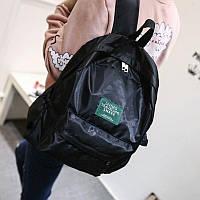 Рюкзак LTS (черный)