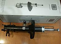 Амортизатор Авео передний правый Trialli газомасляный, фото 1