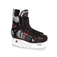 Коньки хоккейные Ultimate SH 35 39 Tempish (1300000101/39)