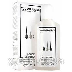 Очиститель для белых подошв кроссовок TARRAGO Sneakers Sole Restorer 125 мл
