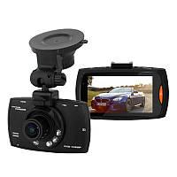 Видеорегистратор для автомобиля Novatek G30