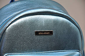 Рюкзак женский Alba Soboni 170234, фото 2