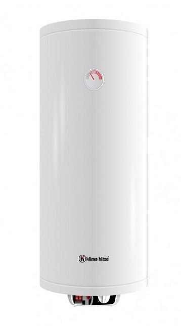 Бойлер (водонагреватель) Klima Hitze ECO Slim Dry EVSD 50 36 20/2h MR