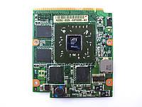 Видеокарта для ноутбука ATI X1600 216PLAKB26FG ( 08G28AJ0220I for Asus V1, VX2)