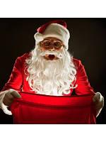 Всё для Деда Мороза