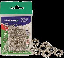 Заводное кольцо Kalipso № 5