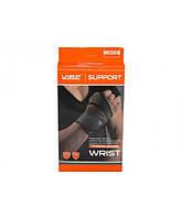 Защита запястья WAIST GUARD LS5632