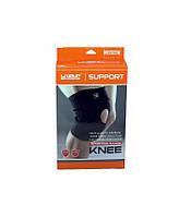 Защита колена KNEE SUPPORT LS5755