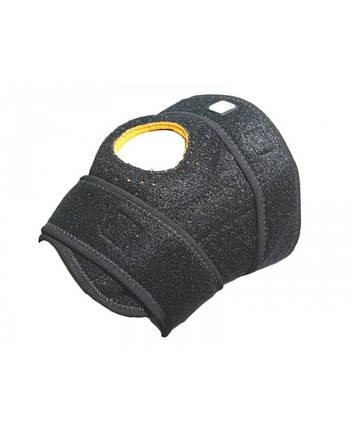 Защита колена KNEE SUPPORT LS5755, фото 2