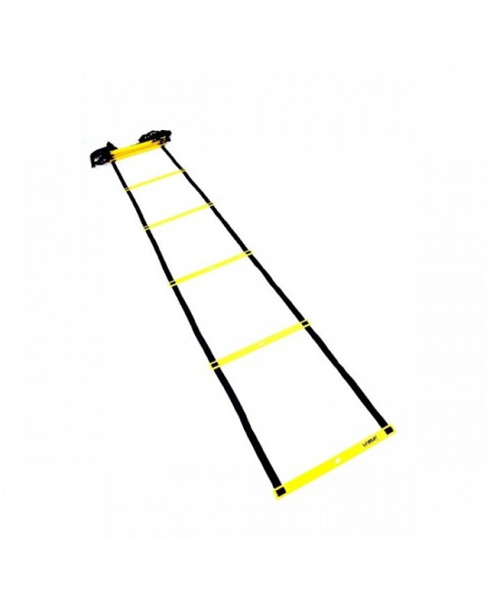 Координационная лесенка 4м AGILITY LADDER LS3671