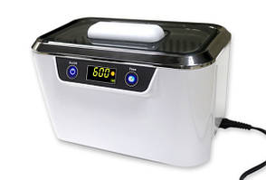 Ультразвукова мийка Codyson CDS-300, 800мл.