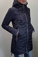 Куртка Visdeer  8118, фото 1