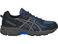 Кроссовки для бега Asics Gel Venture 6 T7G1N-4545, фото 1