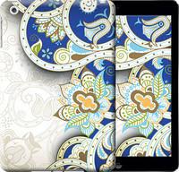 """Чехол на iPad 5 (Air) Узор v8 """"1842c-26-328"""""""