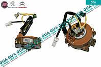 Шлейф AIRBAG 59001157 Citroen JUMPER III 2006-, Peugeot BOXER III 2006-, Fiat DUCATO 250 2006-