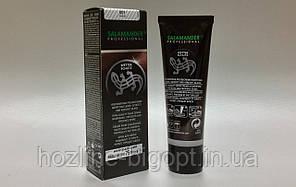 SALAMANDER-PROF крем для обуви 75мл БЕСЦВЕТНЫЙ 8113/001 Johnson