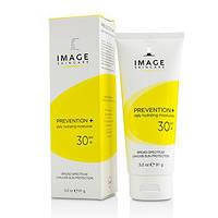 Image Skincare Солнцезащитный увлажняющий дневной крем SPF 30+, 91г Prevention