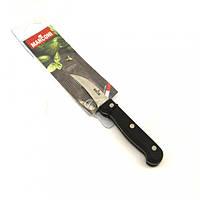 Нож для чистки Marconi 7 см