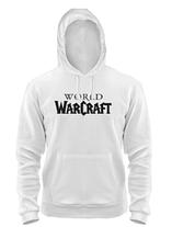 Толстовка WORLD OF WARCRAFT, фото 3