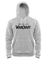 Толстовка WORLD OF WARCRAFT, фото 2