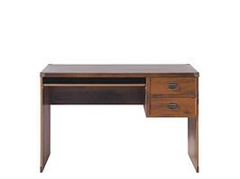 Індіана стіл письмовий JBIU2S/120 БРВ