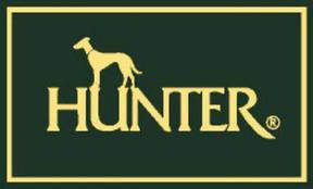 Ошейники Hunter
