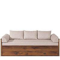 Індіана ліжко розкладне JLOZ80/160 БРВ