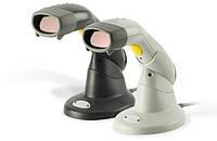 Беспроводной лазерный сканер штрих кода ZEBEX Z-3051 BT