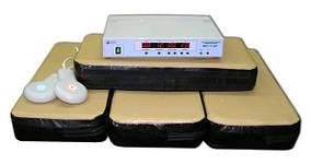 Аппарат для магнитотерапии комбинированный МИТ-МТ Мединтех