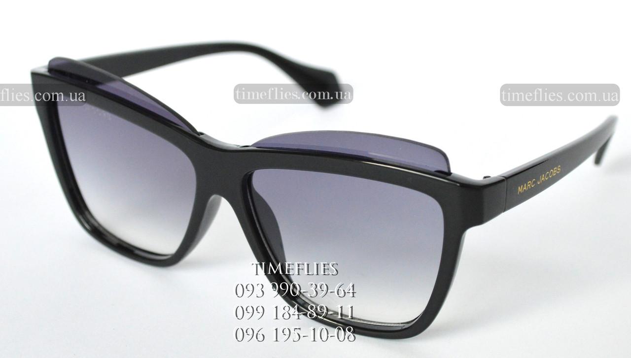 Marc Jacobs №6 Солнцезащитные очки