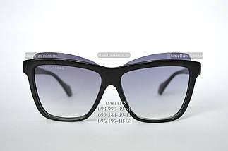 Marc Jacobs №6 Солнцезащитные очки , фото 2