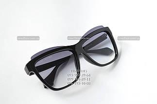 Marc Jacobs №6 Солнцезащитные очки , фото 3