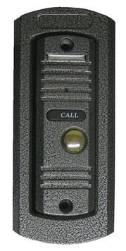 Видеопанель вызывная ATIS AT-305C
