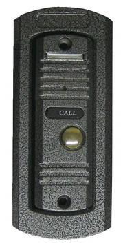Видеопанель вызывная ATIS AT-305C, фото 2