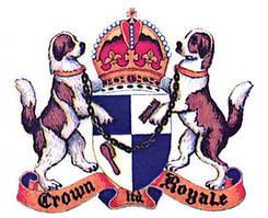 Косметика Crown Royale