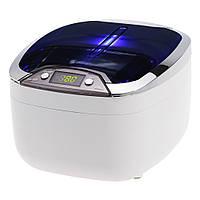 Ультразвукова мийка Codyson CD-7920, 850мл.