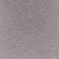 Плитка керамогранит Грес 0601 300*300*7,5 мм.