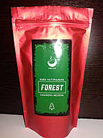 Форест (Forest)