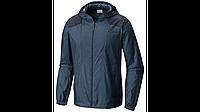 Ветровка мужская Columbia Flashback™ Windbreaker M art.1589321-554 (KM3972-554 )