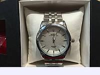 Часы наручные Rolex Oyster Perpetual,женские наручные часы, мужские, часы Ролекс