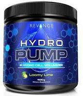 Revange Nutrition Hydro Pump 400 g