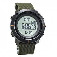 Часы Skmei 1215 Army Green