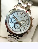 Часы наручные Michael Kors N35,женские наручные часы, мужские, наручные часы Майкл Корс
