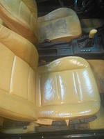Покраска изделий из кожи нашей краской клиентами kozhok.com.ua Мы выкладываем только реальные фото без обработки фоторедакторов