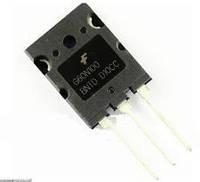 Транзистор IGBT к сварке G60N100
