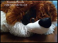 Крошка-енот подушка-игрушка,мягконабивная