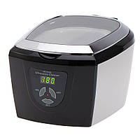 Ультразвукова мийка Codyson CD-7810A, 750мл