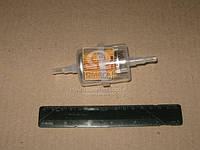 Фильтр топливный универсальный диам. 6-8мм газового оборудов WF8127/PS822 (пр-во WIX-Filtron) WF8127